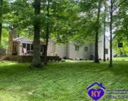 150 Parkside Drive, Falls Of Rough image