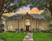 14014 Haynes Drive, Houston image