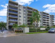 755 S Palm Avenue Unit 305, Sarasota image