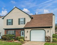 1748 Moonstone Drive, South Central 2 Virginia Beach image