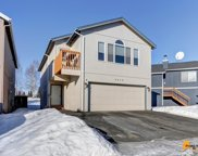 3919 Sycamore Loop, Anchorage image