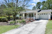 462 Southgate Road, Wilmington image