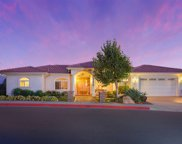 17295 Via Del Campo, Rancho Bernardo/4S Ranch/Santaluz/Crosby Estates image