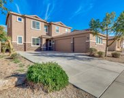 17398 W Buckhorn Trail, Surprise image