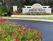900 Arbor Lake Dr Unit 9-101, Naples image