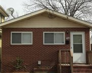 948 Ivy Ave Avenue, Newport News South image