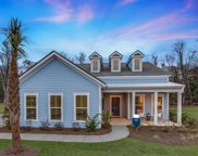 1859 Halle Road, Johns Island image