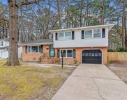 742 Keppel Drive, Newport News Denbigh North image