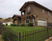 15115 JULIANNE Court, Canyon Country image