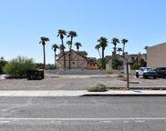 251 Swanson Ave, Lake Havasu City image