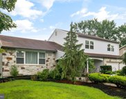 13 Banner Rd, Cherry Hill image