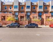 330 S Farmer Avenue Unit #116, Tempe image