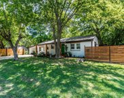 114 Park Drive, Wylie image