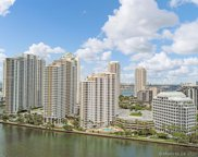701 Brickell Key Blvd Unit #706, Miami image
