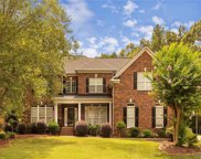 8607  Mossington Lane Unit #54, Waxhaw image