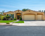 2165 E Crescent Place, Chandler image