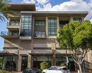 15215 N Kierland Boulevard Unit #305, Scottsdale image