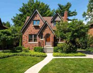 745 FISHER, Grosse Pointe image