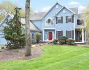 19 Prides Crossing LANE, North Kingstown image