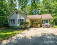 810 Clearview  Court, Concord image