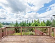 22 Hickory Drive, Port Moody image