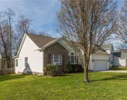 1811 Runner Stone Drive, High Point image