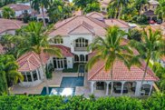 681 Hermitage Circle, Palm Beach Gardens image