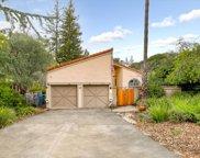 1533 Topar Ave, Los Altos image