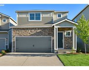 2383 NW Matteo  DR, McMinnville image
