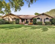 8601 Nw 49th Dr, Coral Springs image