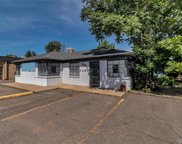 1600 Carr Street, Lakewood image