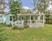 848 Grove Avenue, Holly Hill image