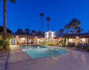 1597 N Kaweah Road, Palm Springs image