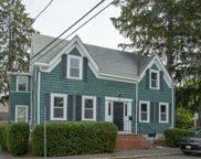 38 Putnam Street, Salem image