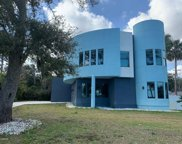 1238 Riverside Drive, Holly Hill image