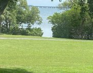 2617 Cove Cay Drive Unit 203, Clearwater image