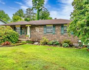 6308 Shaftsbury Drive, Knoxville image