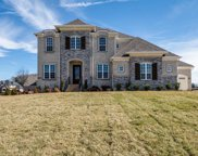 4597 Majestic Meadows Dr #820, Arrington image