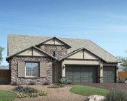 2420 Buttermere Unit Homesite 142, Reno image