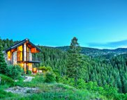 5780 S Silver Lake Drive, Park City image