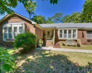 133 S Dogwood Trail, Southern Shores image