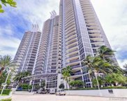 400 Alton Rd Unit #2501, Miami Beach image