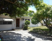 1213 NW 11th Ct, Fort Lauderdale image