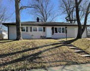 5214 Northcrest Drive, Fort Wayne image