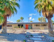 39036 Paradise Way, Cathedral City image
