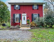1036 CANAL RD, Franklin Twp. image
