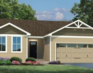 402 Maplestead Farms Court, Greenville image