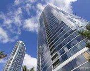 1296 Kapiolani Boulevard Unit 3805, Honolulu image