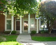 4361 Berkshire Dr, Sterling Heights image