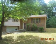 181 Continental Dr, Spartanburg image